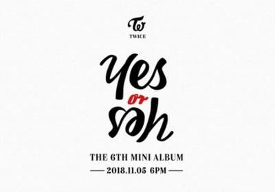 Jungyeon, TWICE, Jungyeon, Jihyo, Chaeyoung