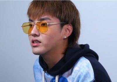EXO, Kris