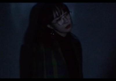 Jenyer (Jiyoon)