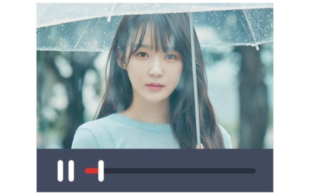 Davichi, Kang Min Kyung