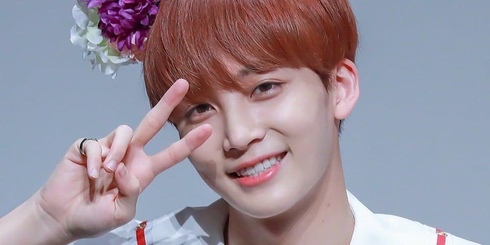 Junghan