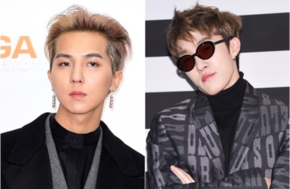 Zion.T, winner, Song Min Ho (Mino)