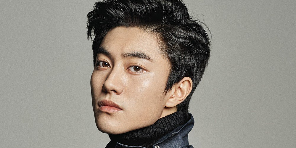 Yoo Seung Ho, Jo Bo Ah, Kwak Dong Yeon