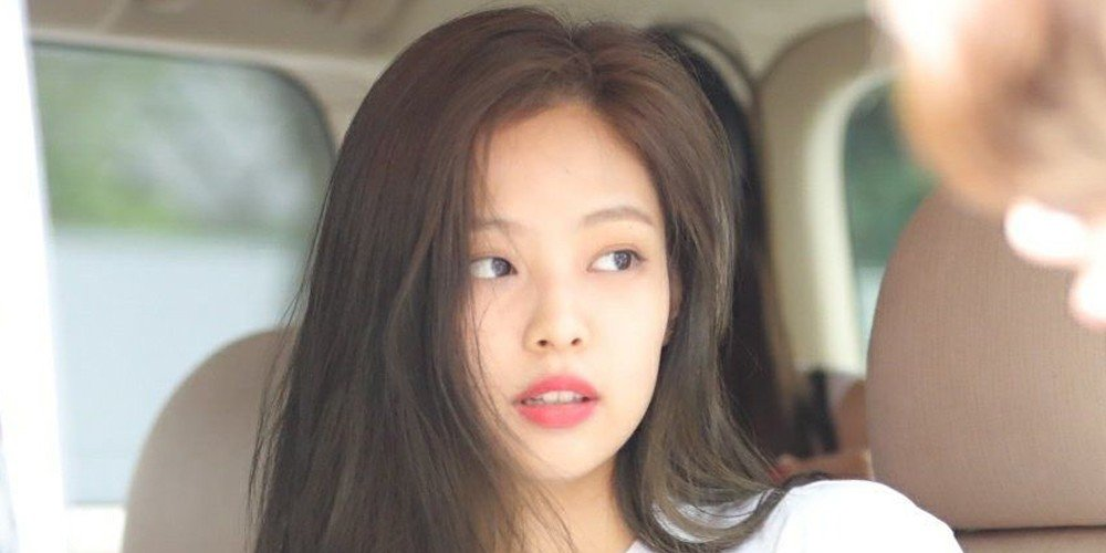 Black Pink, Jennie