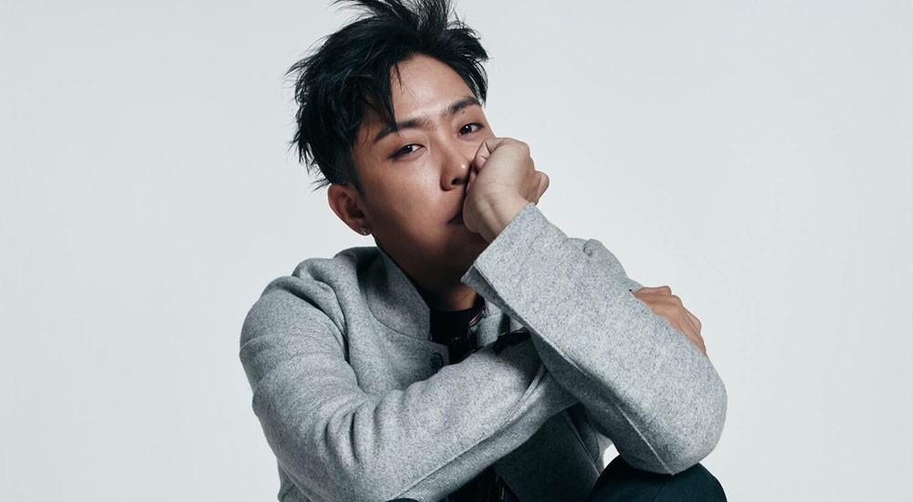 Sechskies, Eun Ji Won