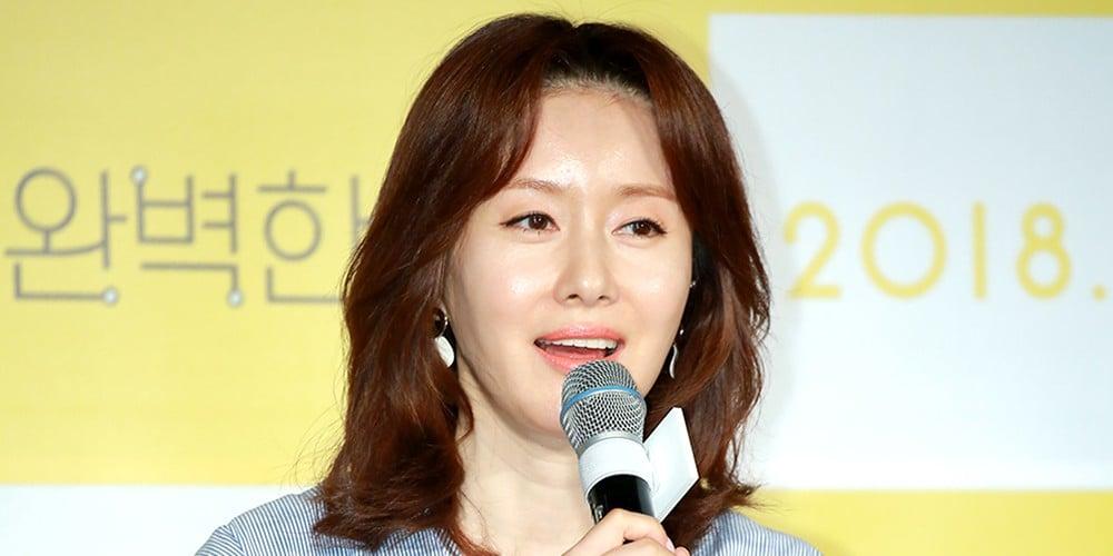kim-ji-soo