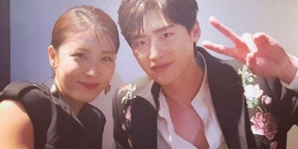 lee-jong-suk,ha-ji-won