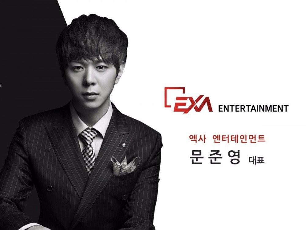 ZE:A, Junyoung