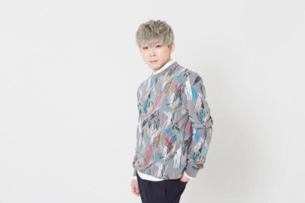 Baek Chung Kang