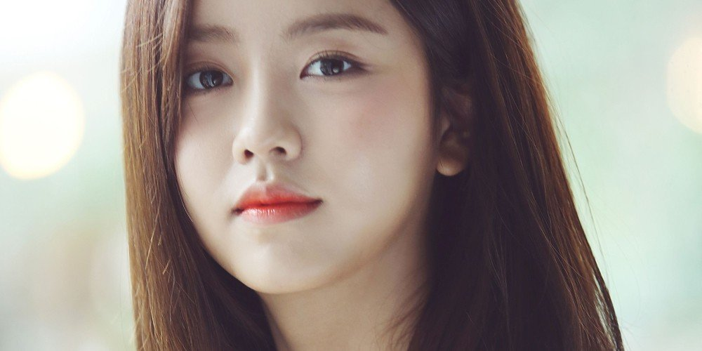 Kim So Hyun says she binge-watched age restricted films after