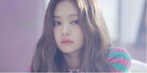 Black Pink, Jennie, Yang Hyun Suk