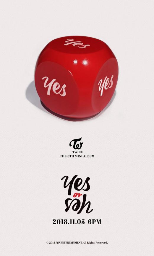 "TWICE >> Mini Album ""Fancy You"" - Página 5 Twice_1539963029_Screen_Shot_2018-10-19_at_11.30.14_AM"