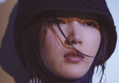 miss A, Jia