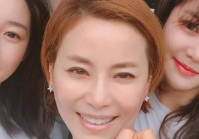 Lee Da In, Lee Yu Bi