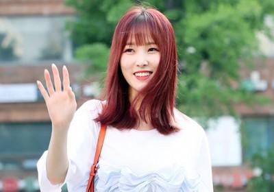 , Yuju