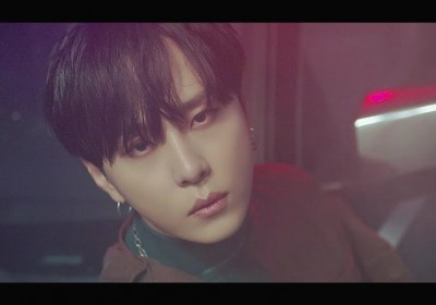 Highlight, Dongwoon, Junhyung, Kikwang, Yoseob