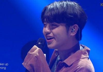 Jung Seung Hwan, Sam Kim