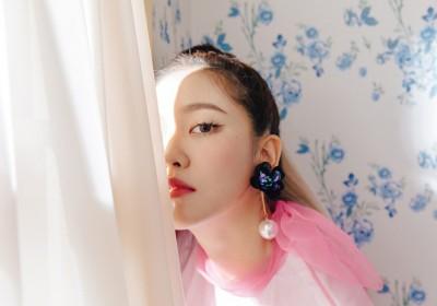 Red Velvet, Yeri