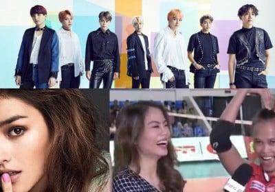 (Bangtan Boys) BTS, Jungkook, j-hope