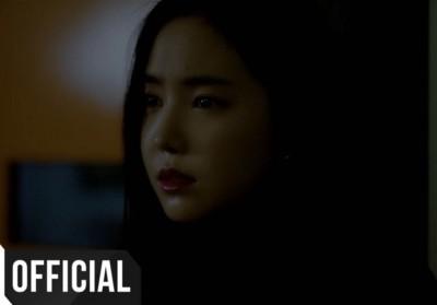 Na-Eun, Huh Gak
