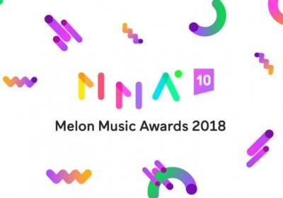 A Pink, BTOB, (Bangtan Boys) BTS, MAMAMOO, iKON, Black Pink, Bolbbalgan4, Wanna One