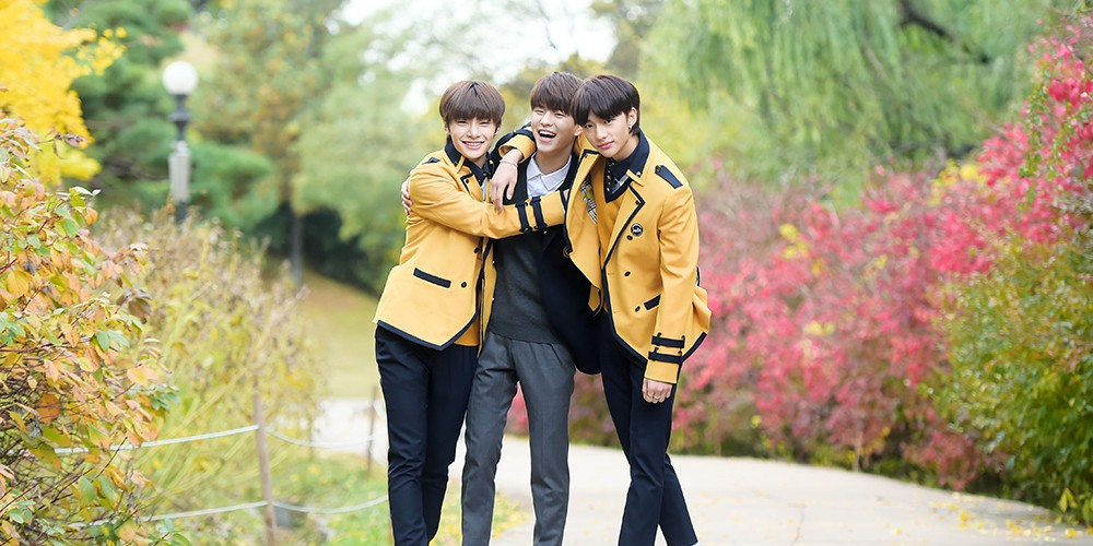 HyunJin, Stray Kids, I.N., HyunJin, Seungmin