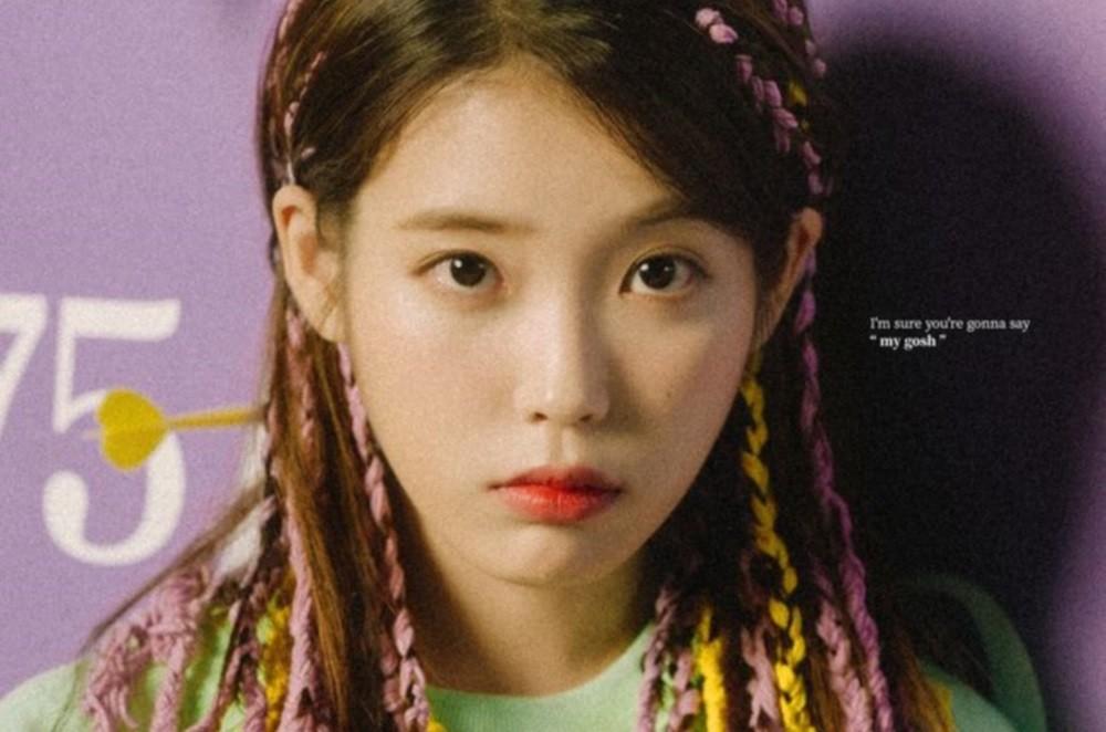 EXO, IU, Boa, April, MONSTA X, Soya, Kim So Hee, Top Secret (TST), Golden Child, Kim So Hee, Kim Dong Han, Stray Kids, 14U, ATEEZ, JBJ95, IZ*ONE