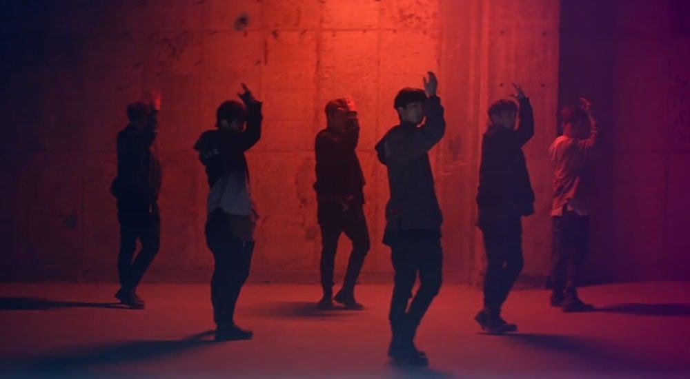 Imagini pentru Spectrum makes a dynamic return with new single 'What Do I Do'