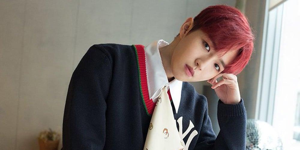Wanna One, Park Woo Jin, Kim Jae Hwan, Hwang Min Hyun, Ha Sung Woon