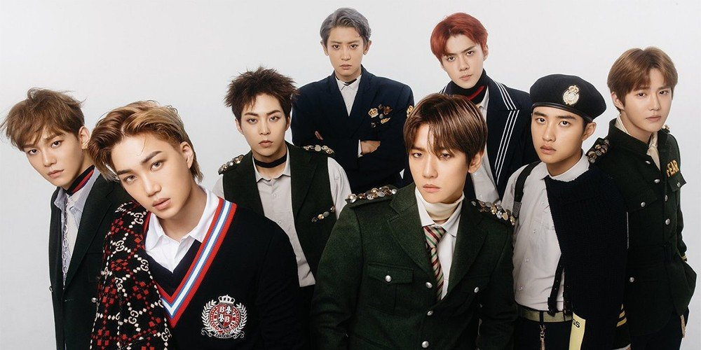 Image result for Tempo exo