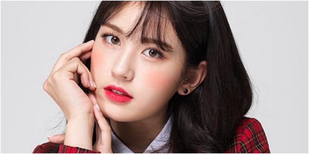 TWICE, Jeon So Mi, Jennie
