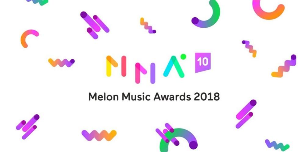 A Pink, BTOB, BTS, MAMAMOO, iKON, BLACKPINK, Bolbbalgan4, Wanna One