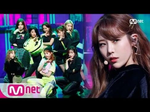 Mina, Nayoung
