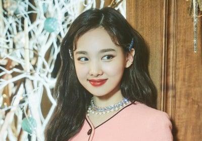 Park Ji Min, J.Y. Park, Jungyeon, TWICE, Nayeon, Jungyeon, Momo