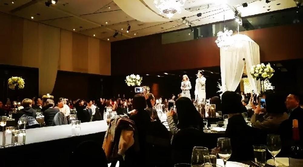 Park Ji Min, Baek Ah Yeon, GOT7, TWICE, DAY6