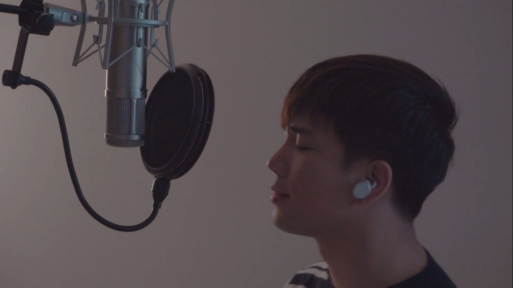 MBLAQ's G.O sings an acoustic rock cover of Jennie's 'SOLO'   allkpop