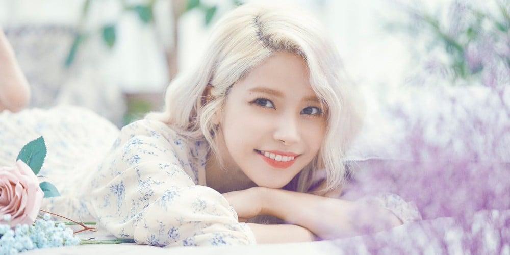Solar, Ha Jung Woo