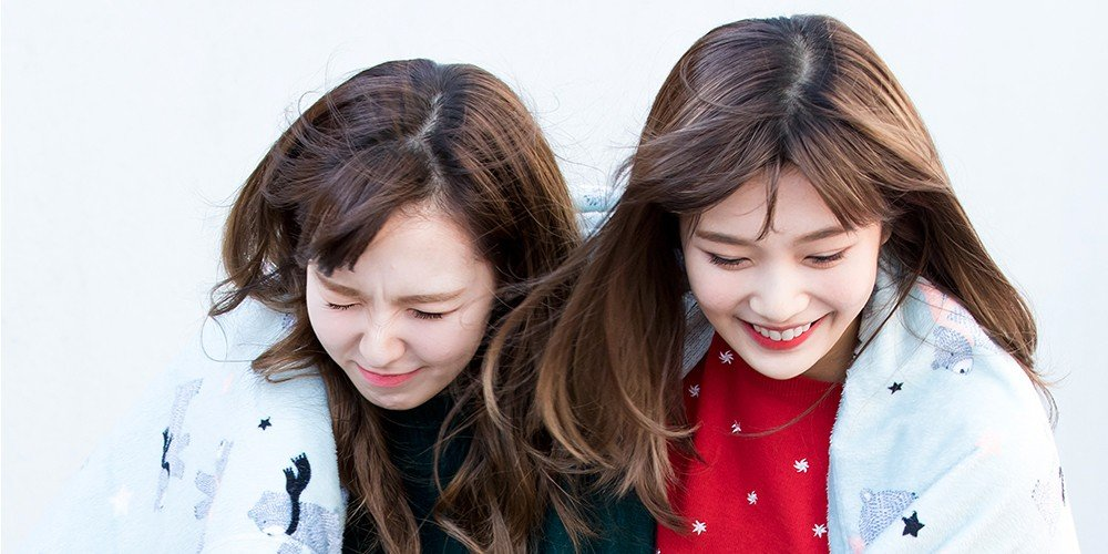 Wendy dan Joy