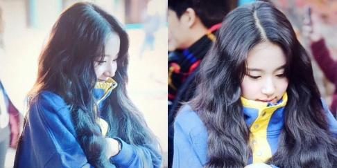 TWICE, Jungyeon, Chaeyoung, Tzuyu