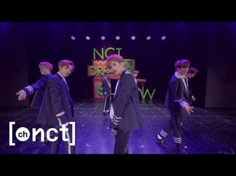 NCT Dream