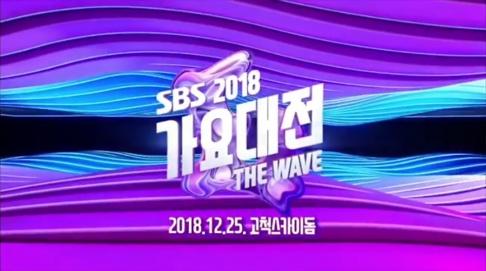 GOT7, NCT, Red Velvet, Seventeen, TWICE, Wanna One, WINNER, Song Min Ho (Mino)
