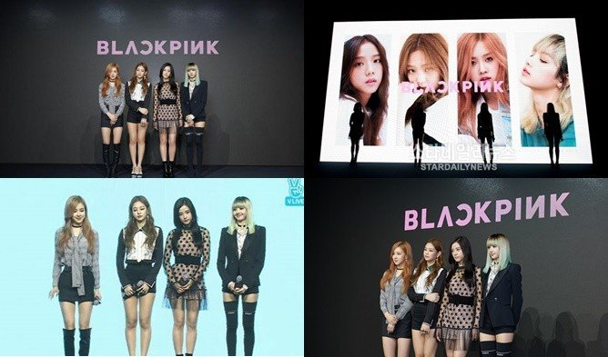 YG's Trick to increase VIEWS for BLACKPINK's MVs in Youtube