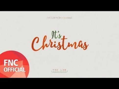 AOA, F.T. Island, Jung Hae In, Jung Hyung Don, Kim Yong Man, N.Flying, Noh Hong Chul, SF9, Song Eun Yi, Yoo Jae Suk