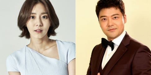 UEE, Jun Hyun Moo