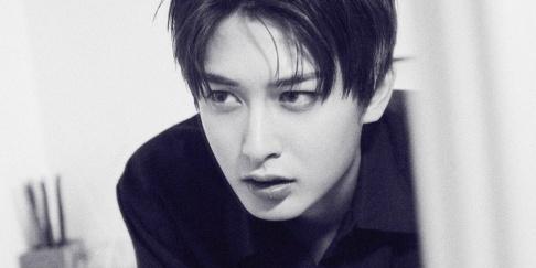 Block B, Jaehyo