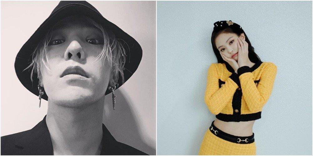 2018 Instagram Awards Announces Korea S Most Followed Accounts