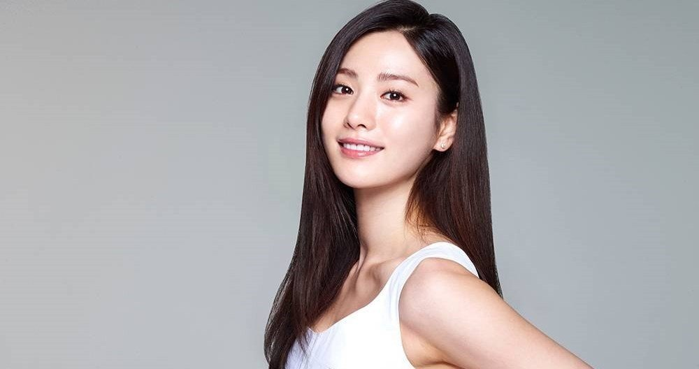 After School's Nana reportedly cast as lead of upcoming ...