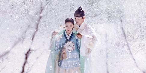 Lee Se Young, Yeo Jin Goo