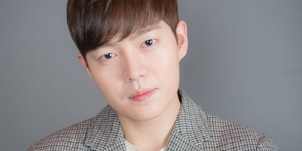 Son Seung Won: Blossom Entertainment Belatedly Reveals Their Contract