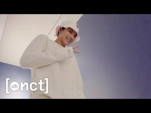 NCT, TEN
